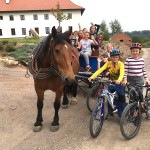 Jezdecký oddíl-2018 (5)