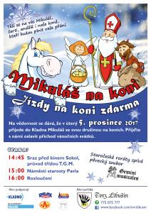 Mikuláš-plakát-2017