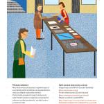 Metodika - brožura, 1