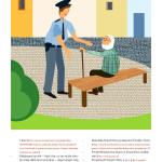 Metodika - brožura, 4