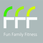 Fun Family Fitness centrum