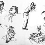 kresby-ilustrace