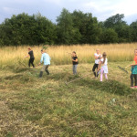 Jezdecký tábor 2018 (1)