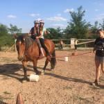 Jezdecký tábor 2018 (15)