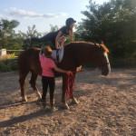 Jezdecký tábor 2018 (17)
