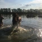 Jezdecký tábor 2018 (18)