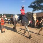 Jezdecký tábor 2018 (20)