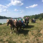 Jezdecký tábor 2018 (22)