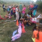 Jezdecký tábor 2018 (23)