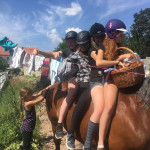 Jezdecký tábor 2018 (36)