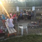 Jezdecký tábor 2018 (37)