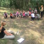 Jezdecký tábor 2018 (41)