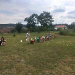 Jezdecký tábor 2018 (43)