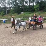 Letní jezdecký tábor 2017 (26)