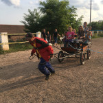 Letní jezdecký tábor 2017 (28)