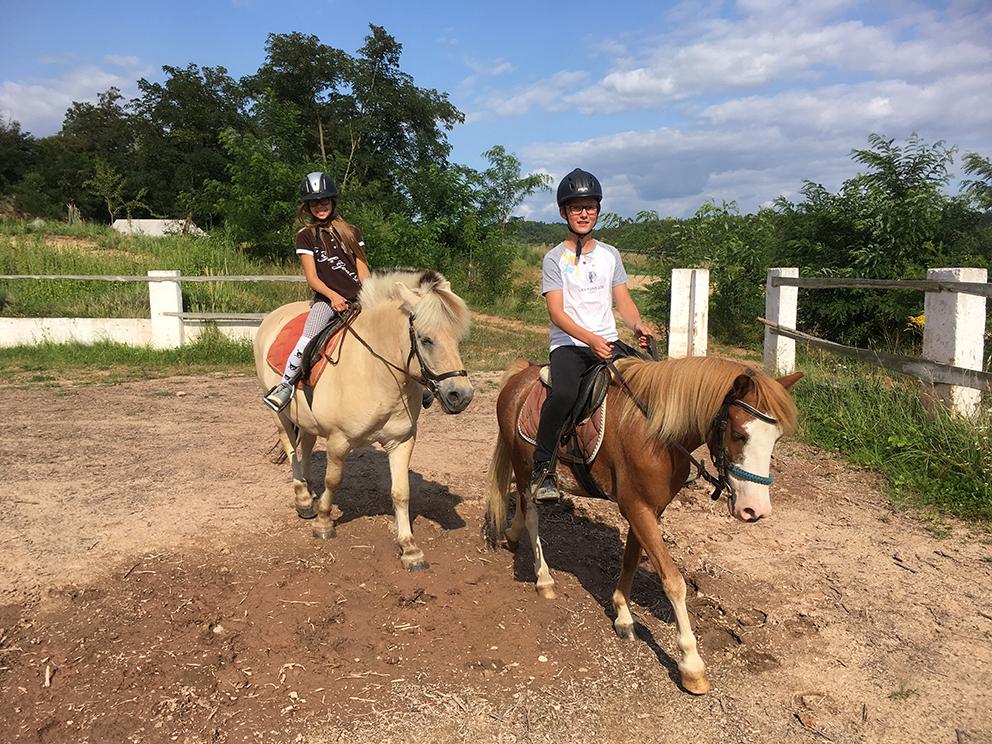 Letní jezdecký tábor 2017 (35)