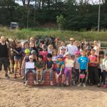 Letní jezdecký tábor 2017 (37)