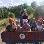 Letní jezdecký tábor 2017 (38)