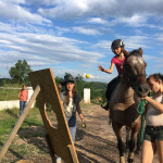Letní jezdecký tábor 2017 (39)