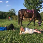 Letní jezdecký tábor 2017 (47)