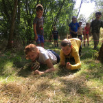 Letní jezdecký tábor 2017 (53)