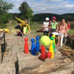 Letní jezdecký tábor 2017 (54)